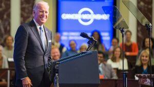 """Destaques: Biden vê """"competição extrema"""" com China e Hyundai e Kia suspendem negociações com Apple"""