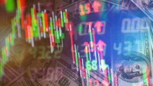 Entenda como investidores estrangeiros influenciaram a B3 em 2020 e as projeções para este ano