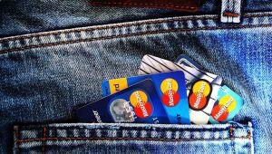 ARTIGO - Cinco momentos em que o crédito pode ser aliado dos seus objetivos de vida