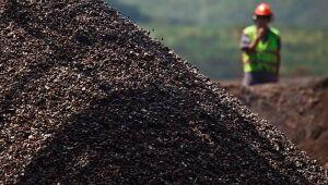 CSN Mineração (CMIN3) sobe 5,8% após IPO; ainda vale a pena comprar os papéis?