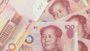 China planeja proibir IPOs no exterior para empresas de tecnologia com riscos de segurança de dados