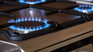 As principais mudanças do Marco Legal do Gás