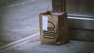 B2W anuncia compra da Shipp, aplicativo de delivery de conveniência