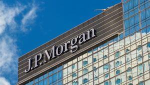 """Presidente do JPMorgan diz que bitcoin """"não vale a pena"""""""