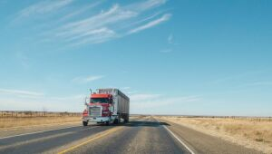 Temor de possível greve dos caminhoneiros cresce com aumento no combustível