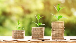 Evento trará experts para discutir como ESG está mudando o mundo dos investimentos