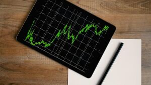 Neogrid acelera com 1º balanço após IPO; lucro saltou 12,2% no 4T