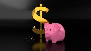 5 maneiras eficazes para dividir e organizar o orçamento
