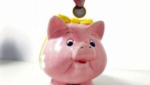 Saiba o que é o Fundo Garantidor de Crédito (FGC) e como ele protege você na hora de investir