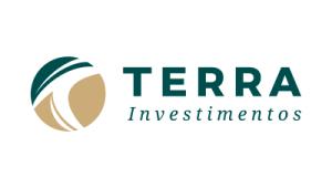 Terra Investimentos mantém carteira semanal sem alterações; confira a composição