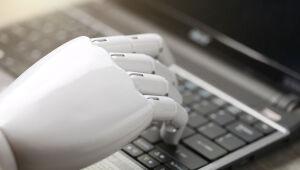 Indústria 4.0: incentivos econômicos e sociais ampliam acesso à robótica avançada