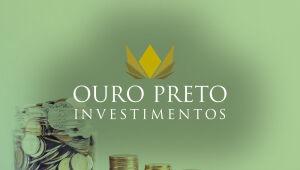 Ouro Preto Investimentos aposta em diversificação para crescer dois dígitos em 2021