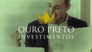 Ouro Preto Investimentos terá em 2021 novos fundos e serviços para pequenos investidores