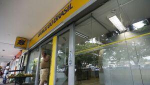 BB Seguridade recua com lucro de 2020 impactado pela Selic e inflação