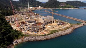 Senado aprova criação de autarquia para fiscalizar o setor nuclear