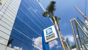Porto Seguro tem lucro de R$ 296,6 milhões no primeiro trimestre