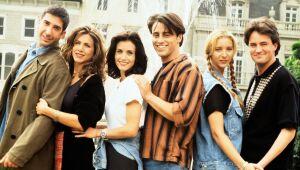 Friends: aprenda seis lições financeiras com os personagens da sitcom