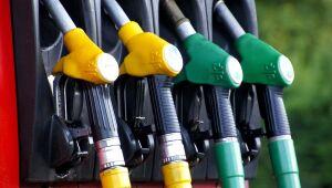 IPC-S registra inflação de 1% em março, diz FGV
