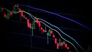 Anbima: IPOs e follow-ons movimentaram R$ 5,8 bilhões em janeiro