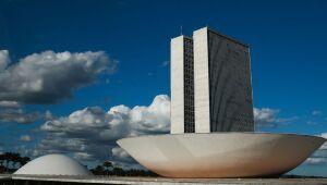 Destaques: PEC Emergencial e reunião do BCE
