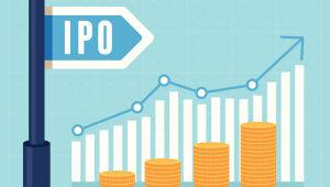 Febre dos IPOs: conheça 32 empresas que estão na fila para ofertar ações em 2021