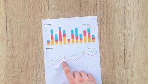 IPO da Bemobi: Eleven recomenda que investidores fiquem de fora da oferta