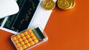 Mudanças essenciais para uma boa vida financeira 2021!