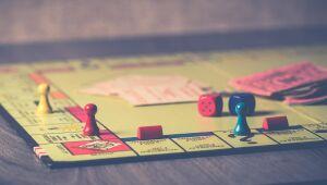 Games são utilizados como ferramentas de contratação em empresas