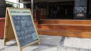 Microempresários da área de alimentação terão capacitações no Rio