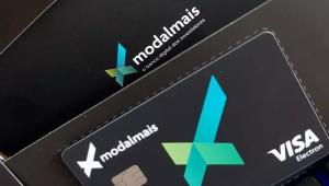 Lucro do Banco Modalmais (MODL11) cresce 137,4% em um ano e soma R$ 45,9 milhões no 2º tri