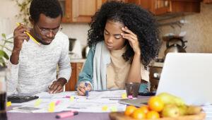 É hoje, às 18h: SpaceLive ensina a pôr planejamento financeiro em prática
