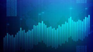 A agenda regulatória da CVM e os investimentos alternativos