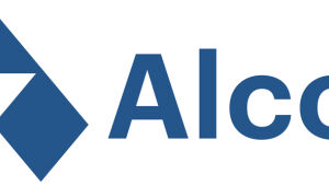 Alcoa dispara 7% com CEO vendo limitação da produção de alumínio na China