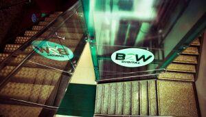 B2W reporta resultados após o fechamento desta 5ª-feira; veja estimativas