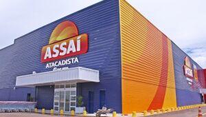 Grupo Pão de Açúcar (PCAr3) vende 71 lojas do Extra ao Assaí (ASAI3) por R$ 5,2 bilhões