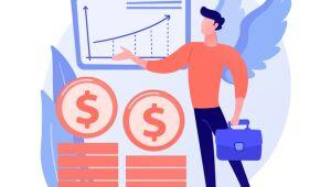 Como acessar investimentos em private equity e venture capital