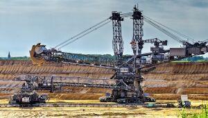 Empresa de mineração arremata concessão de trecho de ferrovia na Bahia