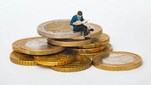 7 formas de cortar gastos e economizar dinheiro rápido