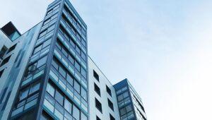 FGV projeta lançar novo índice de inflação, específico para reajuste de aluguel