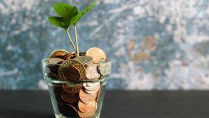 Previdência privada chega a R$ 1 trilhão em reservas em 2020; vale a pena investir?