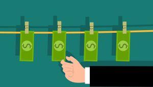 ARTIGO - Prevenção à lavagem de dinheiro e gestoras de investimentos