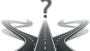 Incertezas impulsionam recebíveis como garantia do fluxo de caixa e oportunidade de investimento