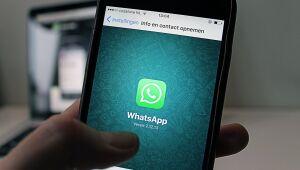 ARTIGO: Queda do WhatsApp pode gerar indenização aos usuários que tiveram prejuízo