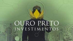 Como a Ouro Preto Investimentos escolhe os ativos que compõem seus fundos de investimentos?