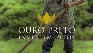 Fundos de investimento financiam pequenos e médios produtores rurais