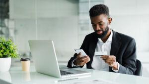 Conta Essencial ou conta digital?