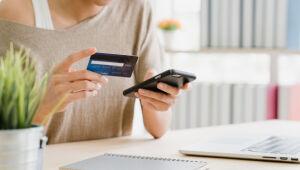 Demanda por crédito sinaliza retomada do crescimento