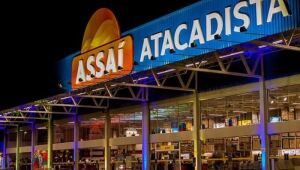 Ativa inicia cobertura de Assaí e Grupo Mateus com recomendação de compra