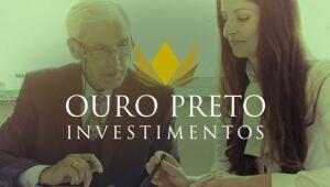 Qual é a importância das boas práticas na gestão de investimentos?
