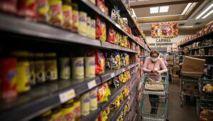 Veja a expectativa dos analistas para a inflação após alta do índice em março